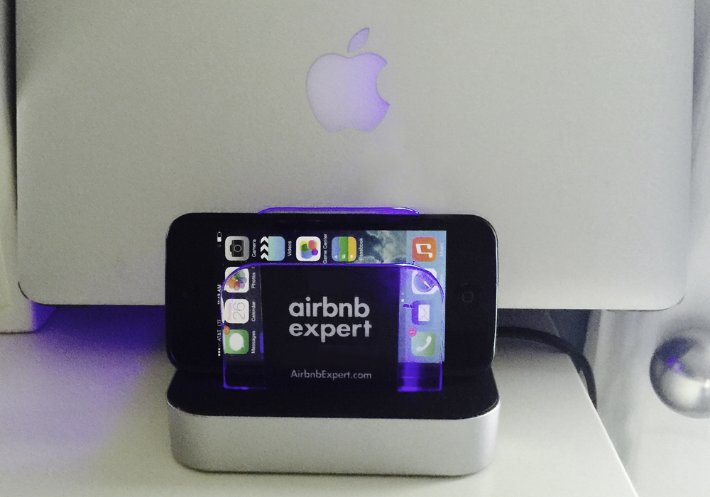 http://airbnbexpert.com/wp-content/uploads/2016/11/Charging-station-AirBNB-1000x700.jpg