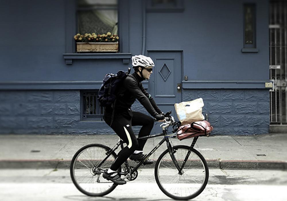 postmates2-airbnb-1000x700