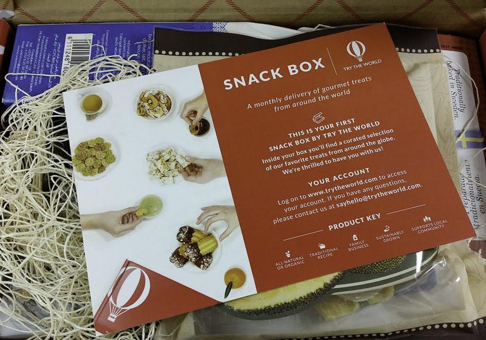 snack-box-airbnb-1000x700