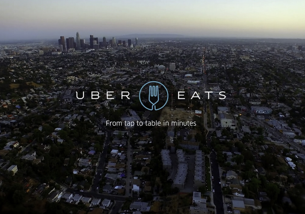 uber-eats2-airbnb-1000x700-1